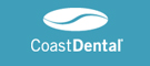Coast Dental Services, Inc