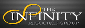 The Infinity Resource Group