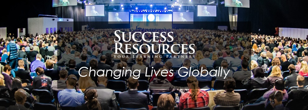 Success Resources Singapore Pte. Ltd.
