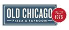 Old Chicago Restaurants