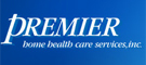 Premier Home Health Care Services, Inc