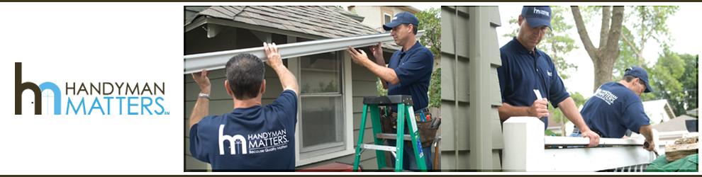 lead carpenter jobs 1