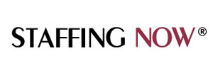 Staffing Now Talent Network