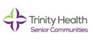 Trinity Health Senior Living Communities