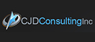 CJD Consulting, Inc.