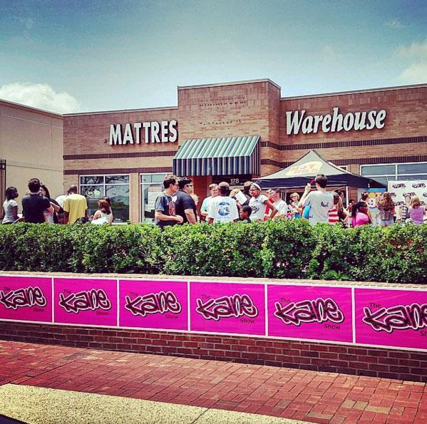 Mattress Warehouse jobs at Careerbuilder