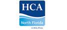 HCA-North Florida
