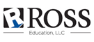 Ross Education, LLC