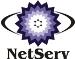 SM NetServ Hot Jobs