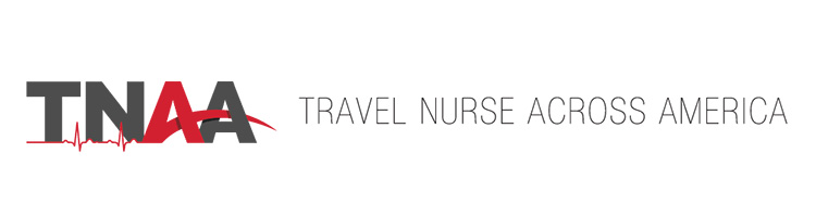 Operating room OR RN Travel Nurse Jobs in San Diego CA – Operating Room Rn Job Description
