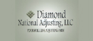 Diamond National Adjusting, LLC