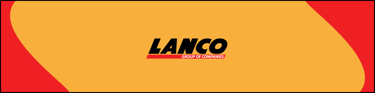 Machinist-2nd Shift Job in Hazel Crest, IL - The Lanco Group
