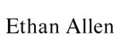 Ethan Allen Global Inc