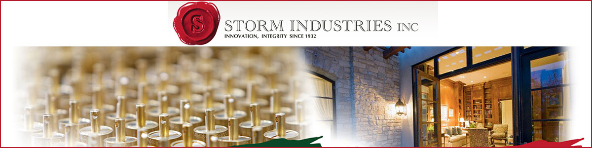 Product Engineer Intern Job in Torrance, CA - Storm Industries, Inc