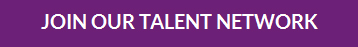 Jobs at CARE Fertility Talent Network
