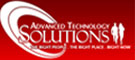 Advanced Technology Solutions, Inc.