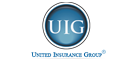 United Insurance Group Agency, Inc.