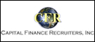 Capital Finance Recruiters Inc.