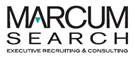 Marcum Search LLC