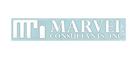 Marvel Consultants Inc