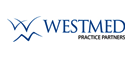 WESTMED Practice Partners
