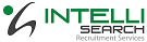 Intellisearch Recruitment Services