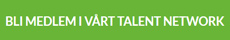 Talent Network för jobb hos Atea Sverige AB