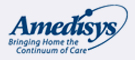 Amedisys Home Health & Hospice Care