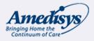 Amedisys Home Health & Hospice Care