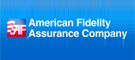 American Fidelity Education Services Division