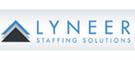 Lyneer Staffing Solutions_11/26/2013