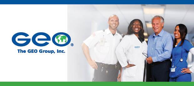 The Geo Group Inc Jobs At Careerbuilder Com
