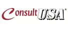 ConsultUSA, Inc.