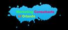 Marketing Consultants of Orlando