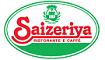 Singapore Saizeriya Pte. Ltd. Logo