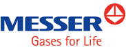 Messer Group GmbH