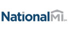 "National Mortgage Insurance Corporation ""National MI"""