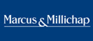 Marcus & Millichap Real Estate Investment Services