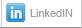 LinkedINFeed