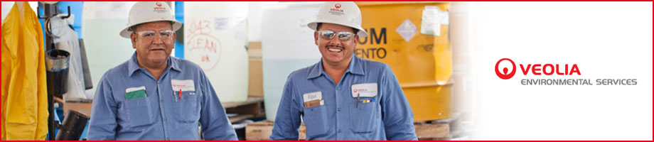 See other jobs at this company learn more about veolia for Jobs in la porte tx