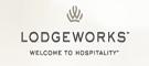 Lodge Works