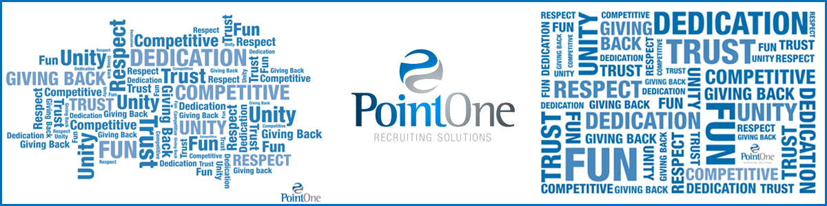 Manufacturing Engineer Job in Fargo, ND - PointOne