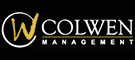 Colwen Management Inc.