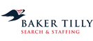 Baker Tilly Search & Staffing, LLC