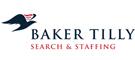 Baker Tilly Search & Staffing, LLC