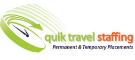 Quik Travel Staffing