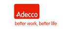 Adecco Technical