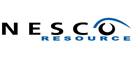 Nesco Clerical & Light Industrial