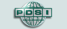 PDSI Technical Services