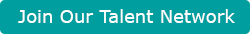 Jobs at AltaMed Americas Talent Network